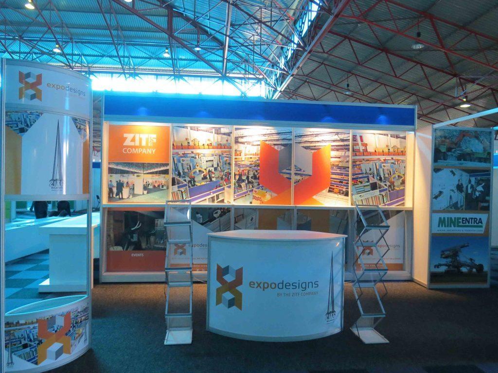Expo Exhibition Stands Zimbabwe : Expo designs zimbabwe international trade fair